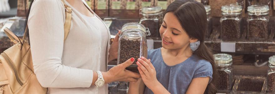 Comment choisir son café en grain